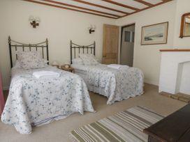 West Lodge - Suffolk & Essex - 1056947 - thumbnail photo 18