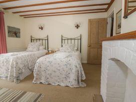 West Lodge - Suffolk & Essex - 1056947 - thumbnail photo 19