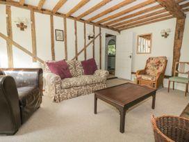West Lodge - Suffolk & Essex - 1056947 - thumbnail photo 4