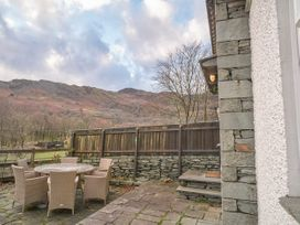 Plumblands - Lake District - 1056950 - thumbnail photo 3