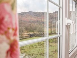 Plumblands - Lake District - 1056950 - thumbnail photo 16