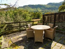 Plumblands - Lake District - 1056950 - thumbnail photo 23