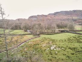 Plumblands - Lake District - 1056950 - thumbnail photo 24