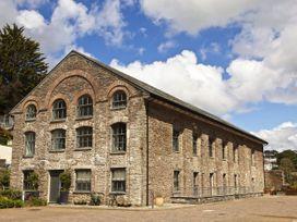 4 The Pottery - Devon - 1056951 - thumbnail photo 27