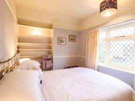 Yellow House on the Corner - Suffolk & Essex - 1056959 - thumbnail photo 26
