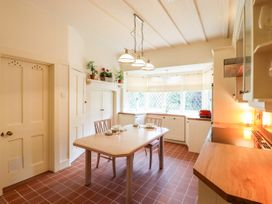 Yellow House on the Corner - Suffolk & Essex - 1056959 - thumbnail photo 17