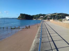 Beach Rose - Devon - 1056976 - thumbnail photo 14