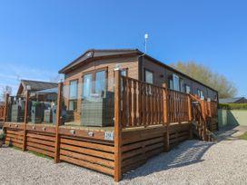 Lancaster Lodge - Lake District - 1057032 - thumbnail photo 1