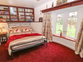 The Long House - Devon - 1057034 - thumbnail photo 14