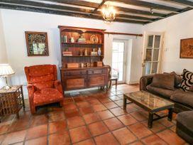 The Long House - Devon - 1057034 - thumbnail photo 2