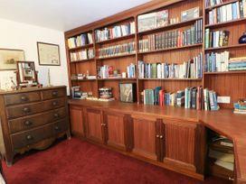 The Long House - Devon - 1057034 - thumbnail photo 5