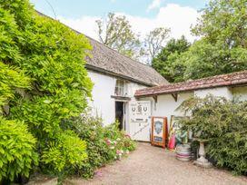 The Long House - Devon - 1057034 - thumbnail photo 26