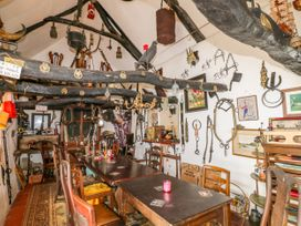 The Long House - Devon - 1057034 - thumbnail photo 27