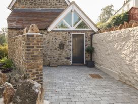 Gable Lodge - Cotswolds - 1057045 - thumbnail photo 29