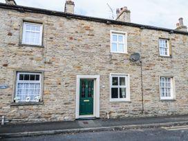 Riverstone Cottage - Yorkshire Dales - 1057059 - thumbnail photo 1