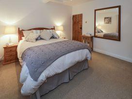 Riverstone Cottage - Yorkshire Dales - 1057059 - thumbnail photo 6