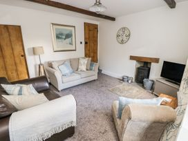 Riverstone Cottage - Yorkshire Dales - 1057059 - thumbnail photo 2
