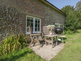 The Bothy - Somerset & Wiltshire - 1057070 - thumbnail photo 18