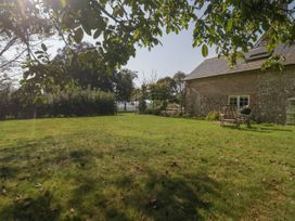 The Bothy - Somerset & Wiltshire - 1057070 - thumbnail photo 20
