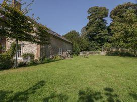 The Bothy - Somerset & Wiltshire - 1057070 - thumbnail photo 21