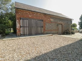 The Bothy - Somerset & Wiltshire - 1057070 - thumbnail photo 2