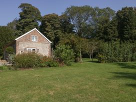 The Bothy - Somerset & Wiltshire - 1057070 - thumbnail photo 26