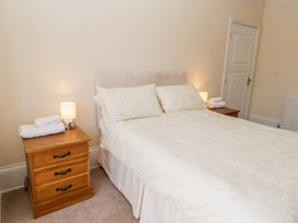 4 Normanby Terrace - North Yorkshire (incl. Whitby) - 1057076 - thumbnail photo 19