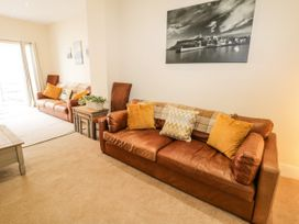 4 Normanby Terrace - North Yorkshire (incl. Whitby) - 1057076 - thumbnail photo 5