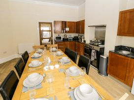 4 Normanby Terrace - North Yorkshire (incl. Whitby) - 1057076 - thumbnail photo 9