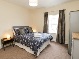 4 Normanby Terrace - North Yorkshire (incl. Whitby) - 1057076 - thumbnail photo 12