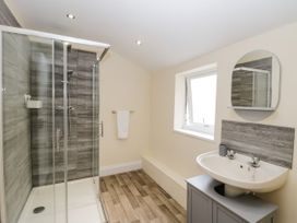 4 Normanby Terrace - North Yorkshire (incl. Whitby) - 1057076 - thumbnail photo 26