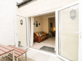 4 Normanby Terrace - North Yorkshire (incl. Whitby) - 1057076 - thumbnail photo 30