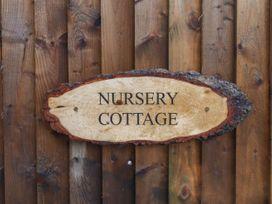 Nursery Cottage - North Wales - 1057114 - thumbnail photo 3