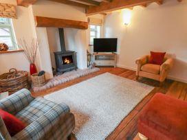 Nursery Cottage - North Wales - 1057114 - thumbnail photo 4