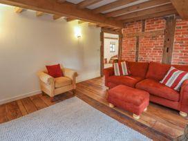 Nursery Cottage - North Wales - 1057114 - thumbnail photo 5