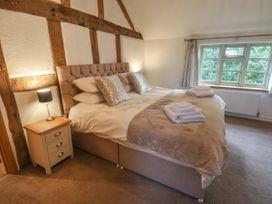 Nursery Cottage - North Wales - 1057114 - thumbnail photo 19