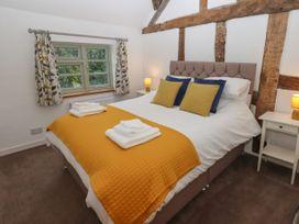 Nursery Cottage - North Wales - 1057114 - thumbnail photo 15