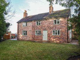 Nursery Cottage - North Wales - 1057114 - thumbnail photo 26