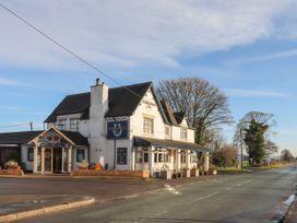 Nursery Cottage - North Wales - 1057114 - thumbnail photo 29