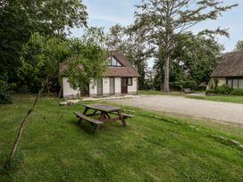 Eventide - Garden View Cottage - Dorset - 1057118 - thumbnail photo 4