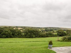 Eventide - Garden View Cottage - Dorset - 1057118 - thumbnail photo 24