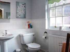 The Saltbox - Shropshire - 1057135 - thumbnail photo 20