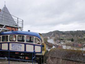 The Saltbox - Shropshire - 1057135 - thumbnail photo 28
