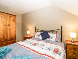 8A Rosewood Avenue - Somerset & Wiltshire - 1057153 - thumbnail photo 13