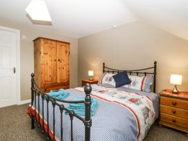 8A Rosewood Avenue - Somerset & Wiltshire - 1057153 - thumbnail photo 14