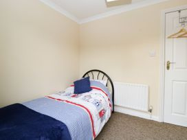8A Rosewood Avenue - Somerset & Wiltshire - 1057153 - thumbnail photo 17