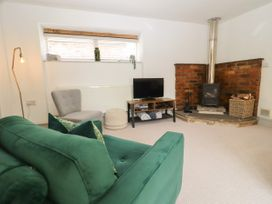 The Coach House - Herefordshire - 1057189 - thumbnail photo 6