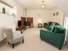 The Coach House - Herefordshire - 1057189 - thumbnail photo 7