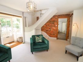 The Coach House - Herefordshire - 1057189 - thumbnail photo 8