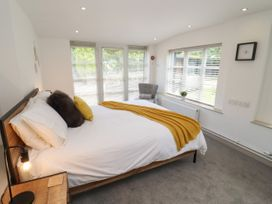 The Coach House - Herefordshire - 1057189 - thumbnail photo 15